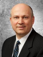 Timothy Bianchi, Schwegman, Patent Attorney