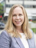 Carolyn Spencer-Mork Jury Consultant IMS Expert Services