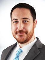 Matthew LaGarde Employment Attorney Katz Marshall