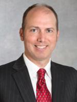 John Blair, KL Gates Law Firm, Corporate Law Attorney