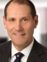 Philip Bledsoe, Polsinelli Law Firm, Denver, Litigation Law Attorney
