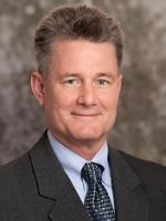 Christopher R. Blunck Of Counsel  TSCA TRI Regulations