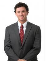 Bobby Streisel Tax Attorney Nelson Mullins