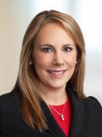 Nicole D. Bogard Labor & Employment Attorney Barnes & Thornburg law Firm Atlanta