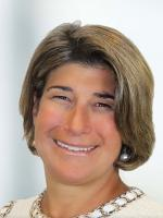 Bonnie Barsamian, Merger, Corporate Attorney, Drinker Biddle Law Firm