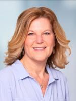 Bonnie Yeomans, Privacy Lawyer, Compliance, GDPR, CCPA