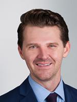 Travis Brashears, Associate