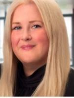 Breanna Caldwell Health Care Lawyer Polsinelli