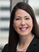 Jennifer Breen, Morgan Lewis, Federal Tax Matters Lawyer, audits and controversies Attorney