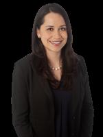 Brenda L Rosales, Greenberg Traurig Law Firm, San Francisco, Labor and Employment Law Attorney