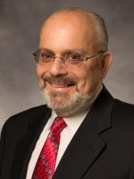 Donald Brenner, Shareholder, Stark Law, Construction Litigation, Real Estate Lawyer