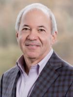 Brian C. Levey Real Estate Attorney Beveridge & Diamond Boston, MA & Framingham, MA