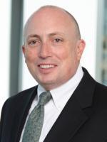 Brian M. Zimmet Energy Sector Security Attorney Hunton Andrews Kurth Washington, DC