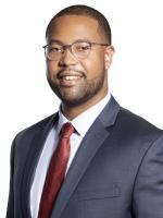 Brian Russ Banking Attorney Nelson Mullins Charlotte