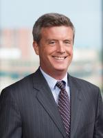 Brian Casey Business & Securities Litigation Attorney