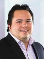 Brian H. Lam, Mintz Levin, software licensing lawyer, vendor agreements attorney