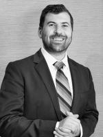 Brian K Janowsky, New York, Attorney, Tax, wealth transfer, Schiff Hardin Law Firm