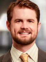Ken Briggs, Polsinelli Law Firm, Healthcare Attorney