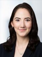 Brooke G. Gottlieb Litigation Proskauer