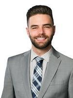 D. Barret Broussard, Carlton Fields, Litigation lawyer