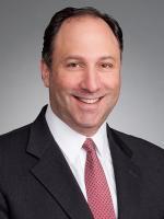 Jeremy M Brown, Epstein Becker Green Law Firm, Employment Attorney