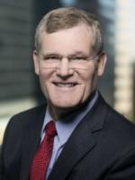 Bruce P. Ely Attorney Federal Tax Bradley Arant Law Firm Birmingham