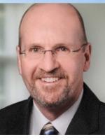 Bruce Johnson, Health Care Organization Attorney, Polsinelli Law FIrm