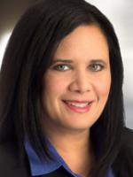 Ghislaine G. Torres Bruner, Polsinelli Law Firm, Denver, Environmental and Litigation Law Attorney