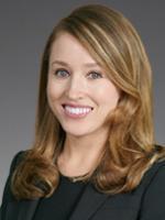 Erin Bruynell Corporate attorney K&L gates