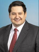 C. Bryan Cantrell Employment Attorney K&L Gates Newark