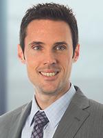 Brian Bullard POlisinelli Law FIrm Dallas, TX private equity attorney