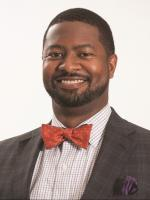 Marvin Bynum Real Estate Attorney
