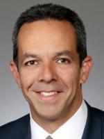 Christian Caballero, Foley Lardner, Government public Policy lawyer, Federal Affairs Director