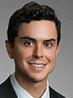 Ross Campbell Corporate and Financial Restructuring attorney, Andrews Kurth law firm, mergers acquisitions lawyer