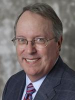 Charles M. Auer, Senior Regulatory and Policy Advisor, Toxic Substances Control Act, chemicals