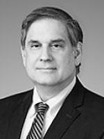 Steven J. Chananie, Sheppard Mullin, complex healthcare transactions lawyer, compliance arrangements attorney