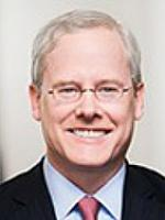Mark A. Chapman, Andrews Kurth, foreign high technology medical device lawyer, patent infringement attorney