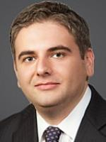 Jacob D. Cherry, Ogletree Deakins, employment based immigration attorney, worksite compliance matters lawyer