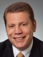 Max B. Chester, Foley Lardner, Domestic Arbitration Lawyer, Financial Fraud, Reinsurance Attorney