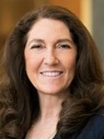 Giovanna M. Cinelli, Morgan Lewis, Lawyer, International Trade, National Security, Economic Sanctions