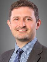 Christopher T. Lutz, Multistate Tax Attorney, Horwood Marcus & Berk Law Firm