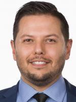 Luis A. Barba Litigation Attorney CMBG3 Law Firm Irvine, CA