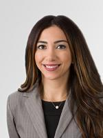 Seta Accaoui Attorney CMBG3 Law Toxic Torts