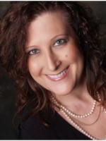 Carol L. O'Riordan, Government contracts, construction contracts, litigation attorney, O'Riordan Bethel Law Firm