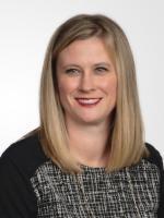 Nikki L. Wilson Crary, Jackson Lewis, Sports compliance lawyer, plaintiff cases attorney,