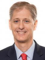 Carl S. Rosen Family Estate & Trust Attorney Nelson Mullins Law Firm