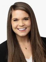 Stacey L. Callaghan Healthcare and Private Equity Attorney McDermott Will & Emery Chicago, IL