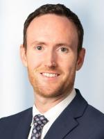 Cameron A. Roper Corporate Attorney Proskauer Rose London, UK