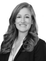 Carley Tatman Corporate Attorney Jones Walker Baton Rouge, LA