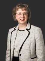 Carol Hopper Shareholder Real Estate UK
